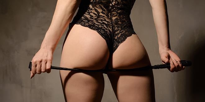 LELO_VOLONTE_4 posizioni per lo spanking durante il sesso