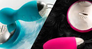 Vibratori a confronto: LYLA 2 vs HULA Beads, gira il piacere!
