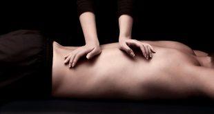 Tecniche e trucchi per il massaggio sensuale