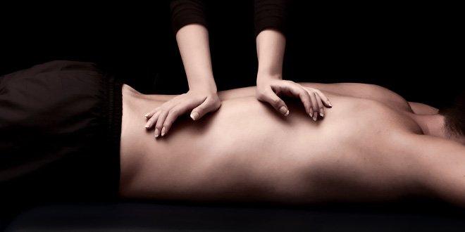 LELO_VOLONTE_Tecniche di massaggio sensuale