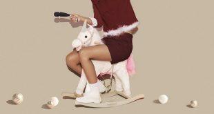 Se Babbo Natale è stato tirchio, dì alla Befana che ci sono gli sconti!