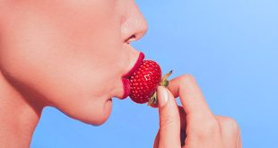10 cose sexy da provare almeno una volta nella vita