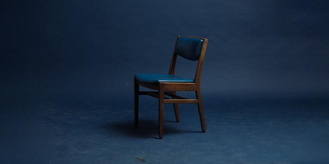 LELO_VOLONTE_Sesso sulla sedia