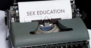 Basi per un'educazione sessuale degli anni '20