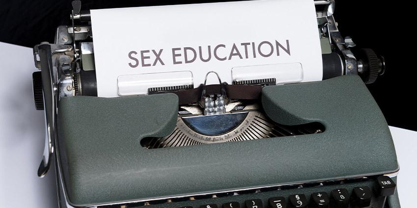 LELO_VOLONTE_Educazione sessuale negli anni Venti