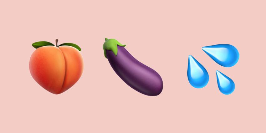 LELO_VOLONTE_L'emoji del sesso