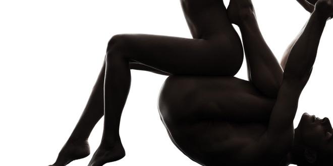 LELO_VOLONTE_Posizioni per donne dominatrici