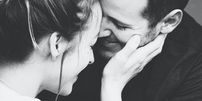 LELO_VOLONTE_Tre strategie per affrontare qualsiasi tipo di relazione