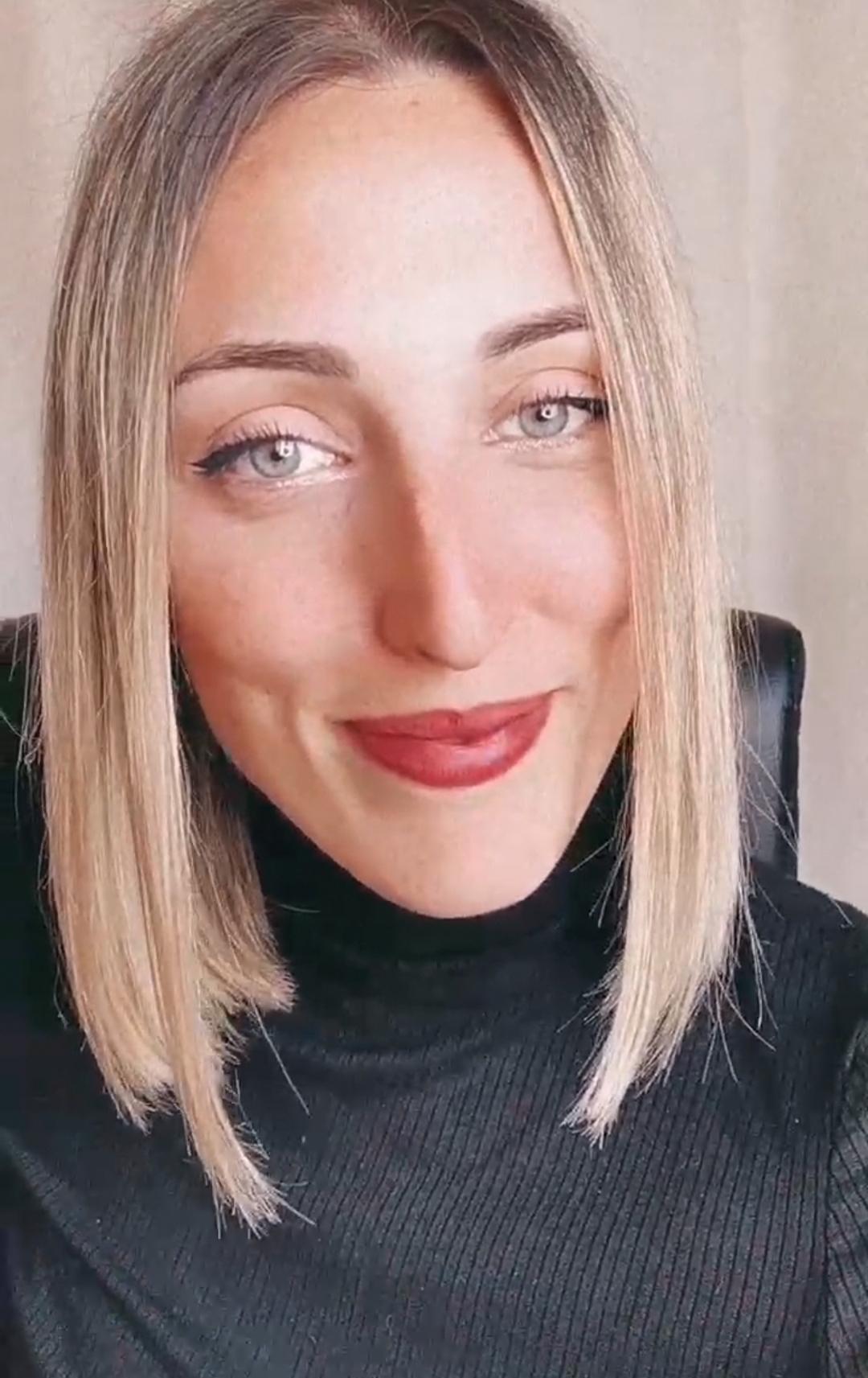 Lucrezia Marino