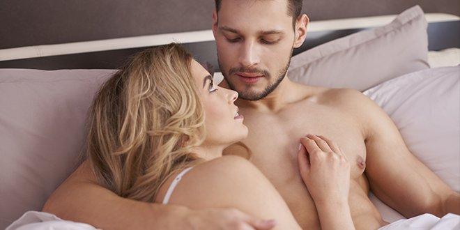 LELO_VOLONTE_Cosa fare dopo il sesso