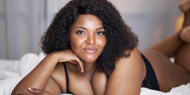 LELO_VOLONTE_Le migliori posizioni per persone in sovrappeso