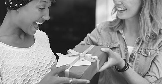 LELO_VOLONTE_5 vibratori da regalare a un'amica